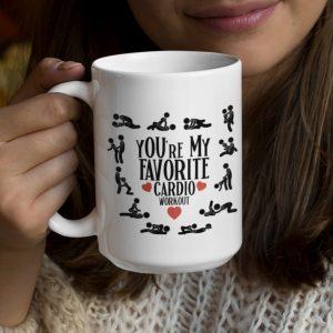 NSFW Mugs