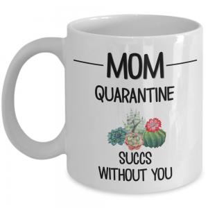 mom-quarantine-mug