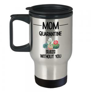 mom-quarantine-travel-mug