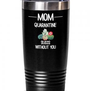 mom-quarantine-tumbler