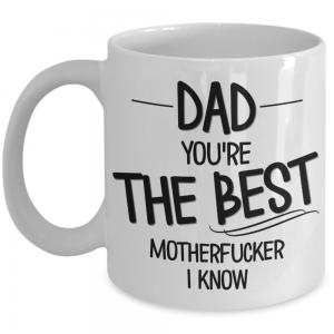 funny-dad-mug