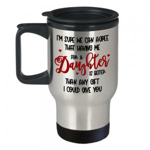 i'm-sure-we-can-agree-travel-mug