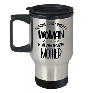 behind-every-great-woman-travel-mug