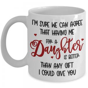 i'm-sure-we-can-agree-coffee-mug
