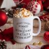 resting-bitch-face-mug
