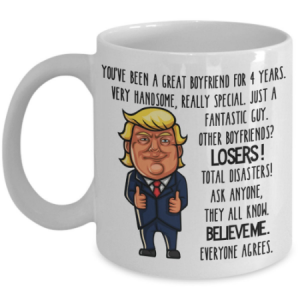 trump-4th-anniversary-mug
