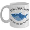Bonus-Dad-Shark