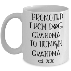 promoted-from-dog-grandma-to-human-grandma-mug