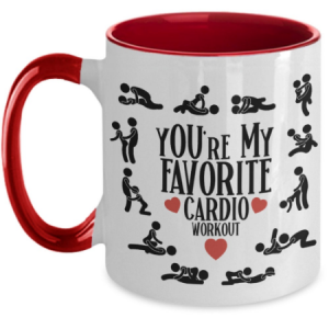 youre-my-favorite-cardio-workout-mugs