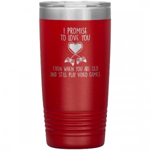 i-promise-to-love-you-tumbler