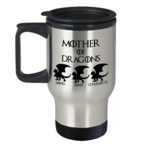 mother-of-dragons-travel-mug