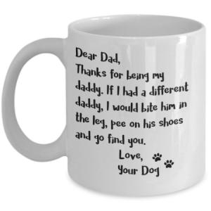 dear-dad-thanks-for-being-my-daddy-mug