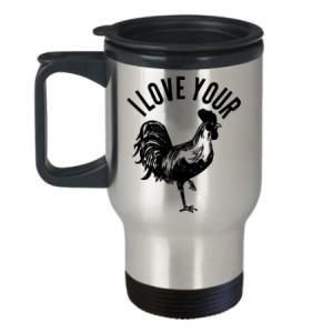 i-love-your-cock-travel-mug