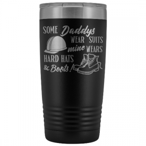 some-daddys-wear-suits-tumbler