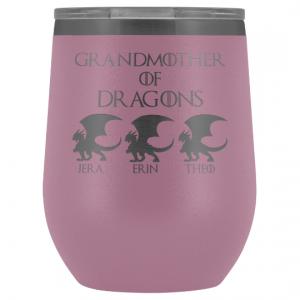 grandmother-of-dragons-engraved-wine-tumbler