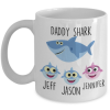 daddy-shark-coffee-mug