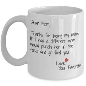 dear-mom-coffee-mug