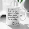 dear-girlfriend-mug