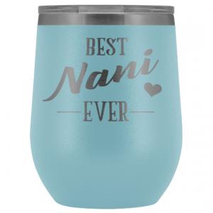 best-nani-ever-engraved-wine-tumbler