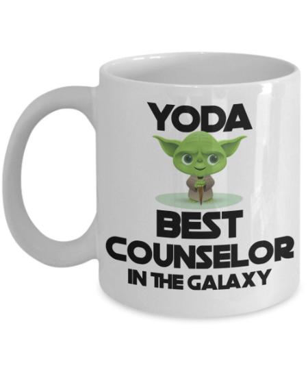 yoda-best-counselor-mug