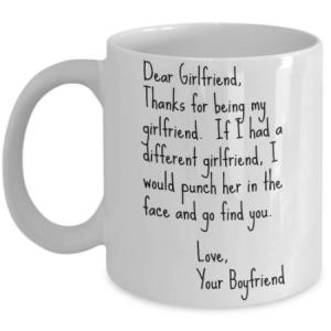 dear-girlfriend-mug-1