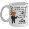 trump-brother-mug-1