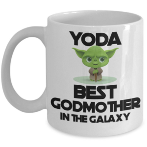 yoda-best-godmother-mug