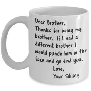 dear-brother-mug