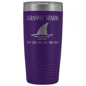 grammy-shark-engraved-tumbler