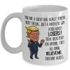 trump-father's-day-mug