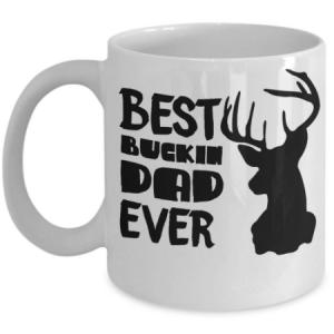 best-buckin-dad-1