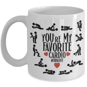 youre-my-favorite-cardio-workout-mug-1