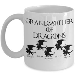 grandmother-of-dragons-mug