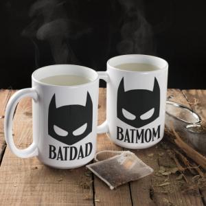 batdad-batmom-mugs