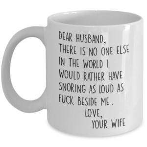 dear-husband-mug