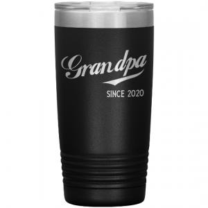 grandpa-engraved-tumbler