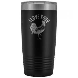 i-love-your-cock-tumbler