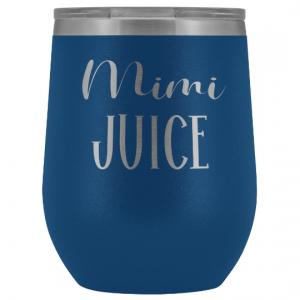 mimi-juice-engraved-wine-tumbler