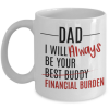 dad-coffee-mug-1