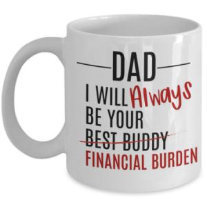 dad-coffee-mug-1