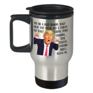 trump-great-grandpa-travel-mug