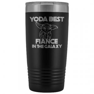 yoda-best-fiance-tumbler