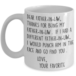 father-in-law-punch-in-the-face