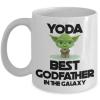yoda-best-godfather-mug-1
