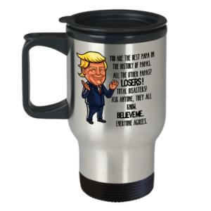 papa-trump-travel-mug