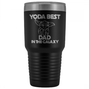 yoda-best-dad-in-the-galaxy-engraved-tumbler