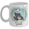 personalized-panda-mug