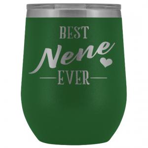 best-nene-ever-engraved-tumbler