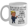 trump-great-son-mug