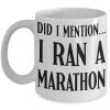 marathon-coffee-mug
